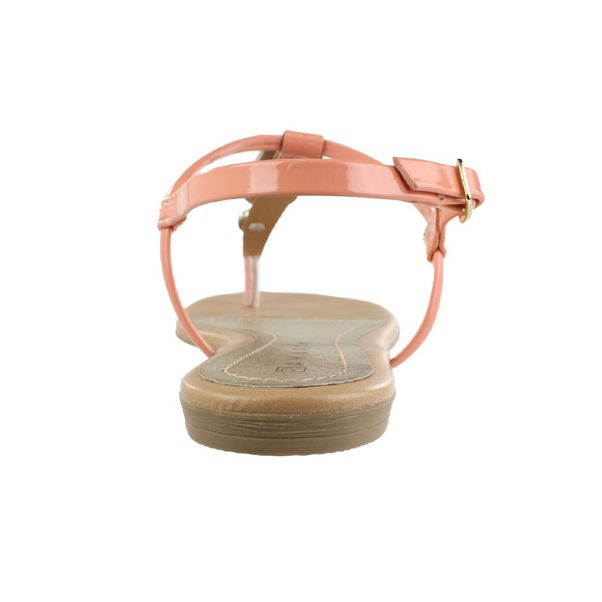 Sandalia-Rasteira-Ramarim-Plus-Rosa