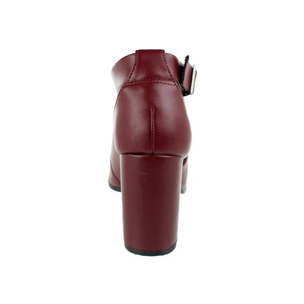 Sandalia-Ramarim-Open-Boot-Buckle-Vinho