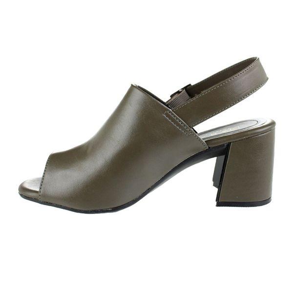 Sandalia-Open-Boot-Ramarim-Leaf-Verde-