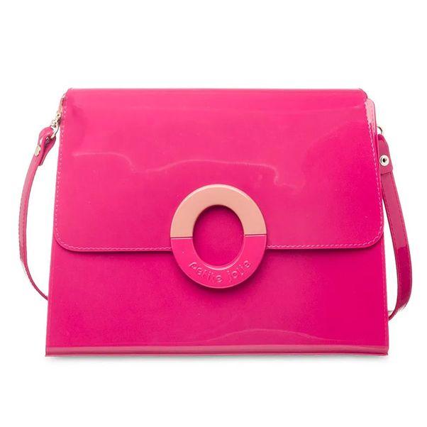 Bolsa-Bing-Petite-Jolie-Pink-Feminino-Rosa