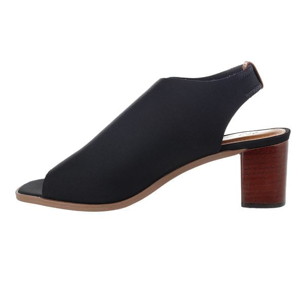 Sandalia-Open-Boot-Kult-Beaver-Preto-Feminino