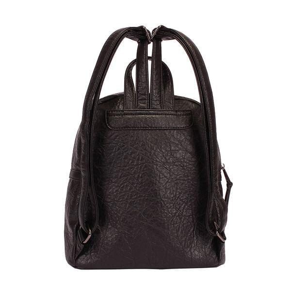 Mochila-Wj-Leather-Preto-Feminino