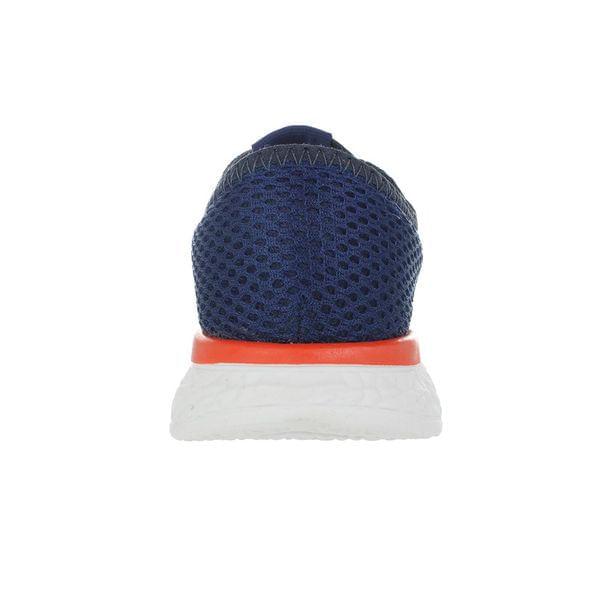 Tenis-Infantil-Molekinho-Multi-Marinho-Azul