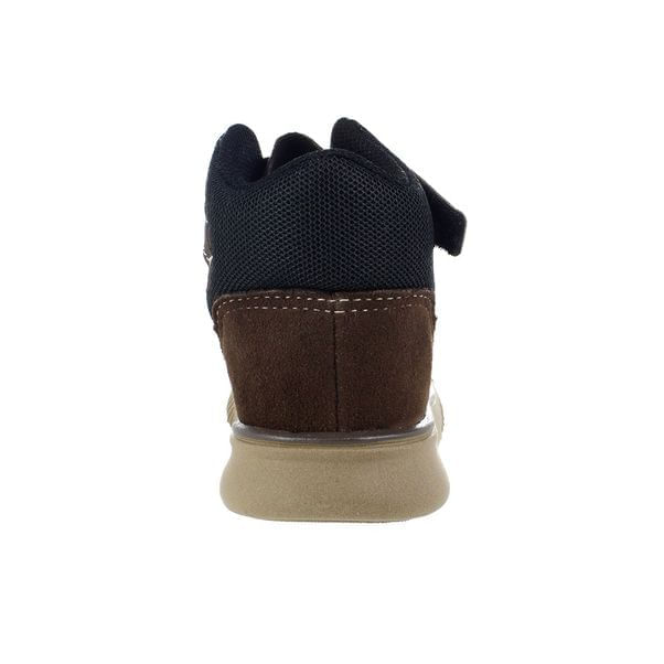 Bota-Infantil-Molekinho-Rust-Marrom-Preto