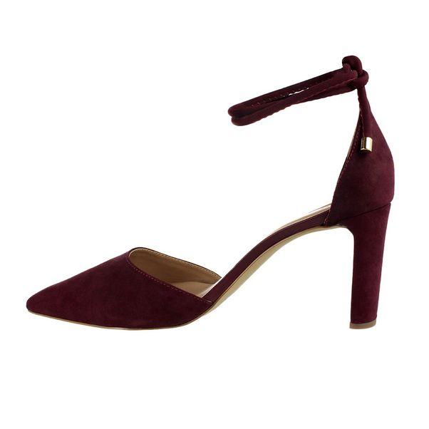 Scarpin-Kult-Ultra-Elegance-Wine-Feminino