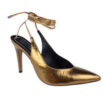 Scarpin-Oscar-Metallic-Crystal-Gold-Feminino