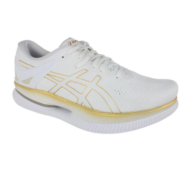 Tenis-Asics-Metaride-White-Gold-Masculino