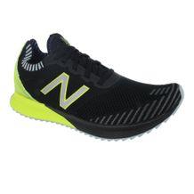Tenis-New-Balance-Running-Course-Preto-Prata