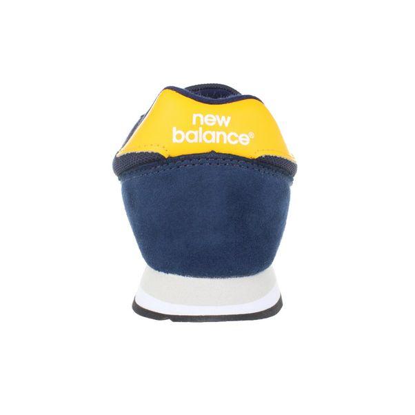 Tenis-New-Balance-ML373-Marinho-Amarelo