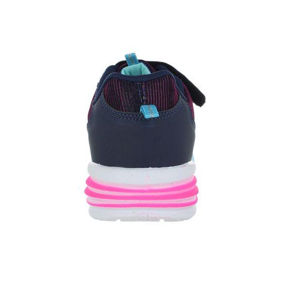 Tenis-Infantil-Botinho-Color-Marinho-Azul