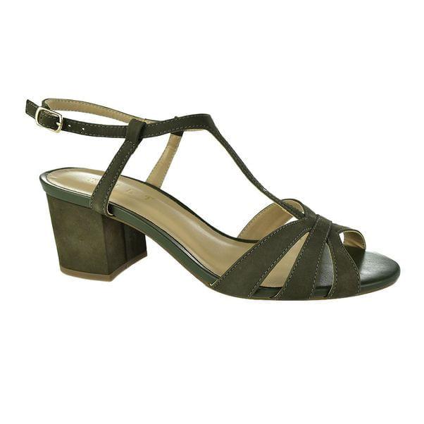 Sandalia-Salto-Alto-Kult-Elegance-Green-Verde