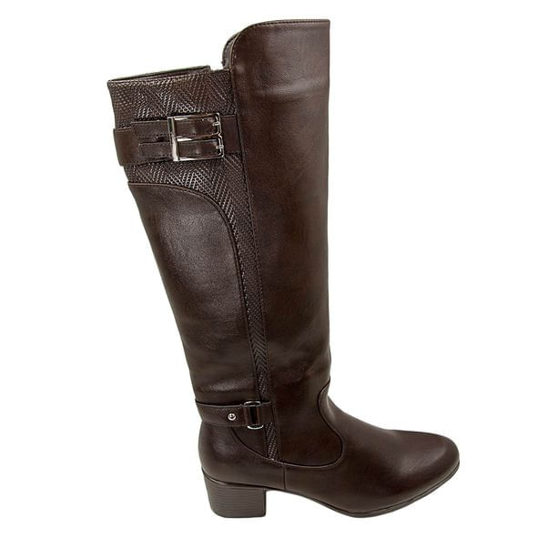 Bota-Cano-Alto-Moon-City-Unique-Beauty-Brown