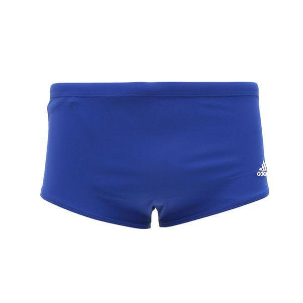 Sunga-Adidas-Performance-Azul-Branco-Masculino