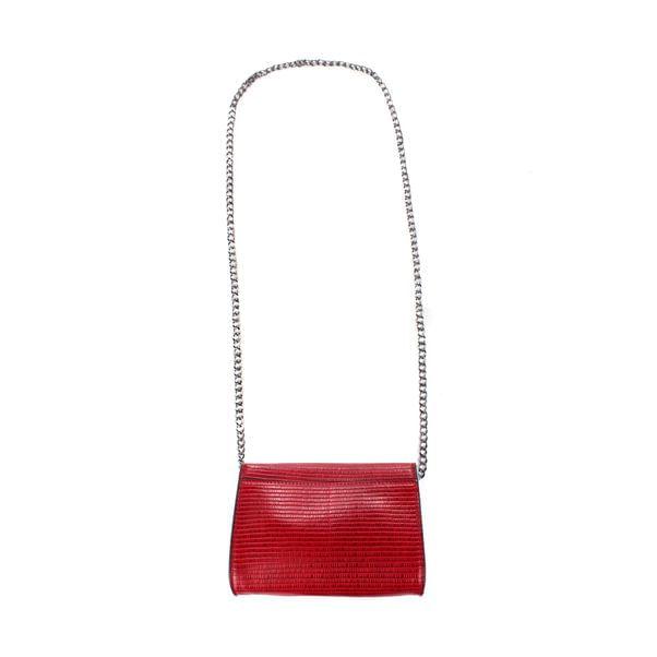 Bolsa-Envelope-Wj-Stripes-Vermelho-Feminino