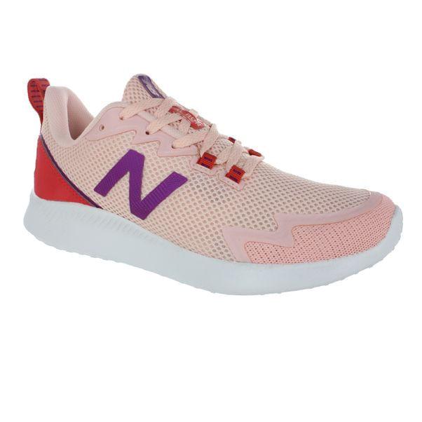 Tenis-New-Balance-Running-Ryval-Rosa-Roxo