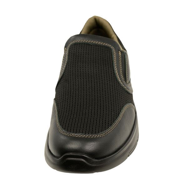 Slip-On-Constantino-Style-Preto-Masculino