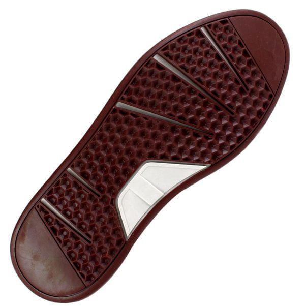 Slip-On-Cazzac-Board-Vinho-Masculino