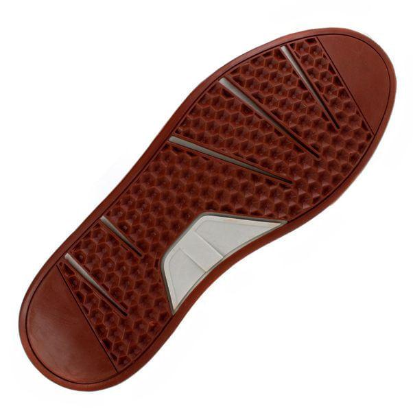 Slip-On-Cazzac-Board-Bege-Marrom-Masculino