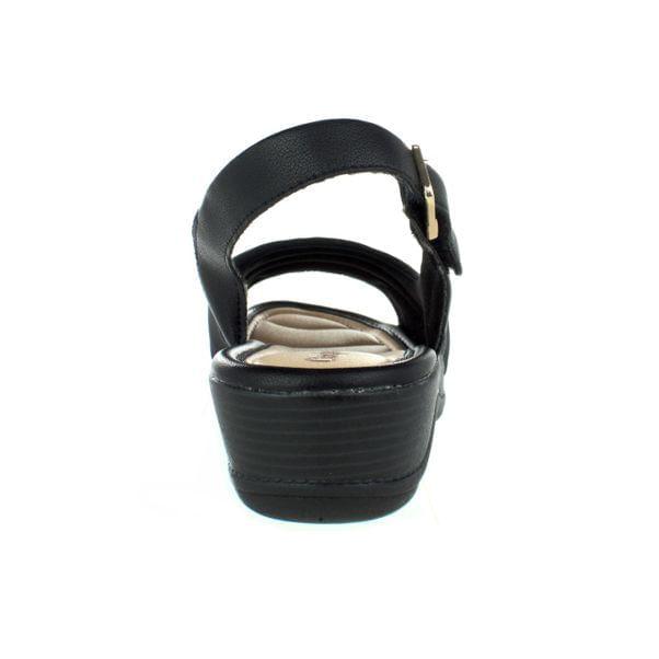 Sandalia-Anabela-Comfortflex-Basic-Preto-Feminino