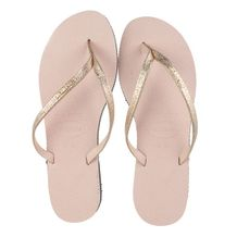 Chinelo-Havaianas-You-Shine-Rosa-e-Dourado