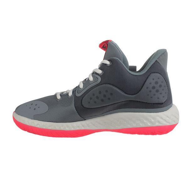 Tenis-Nike-Kd-Trey-5-Vii-Cinza-Preto-Feminino