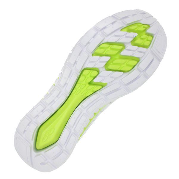 Tenis-Olympikus-Evidence-Branco-e-Verde
