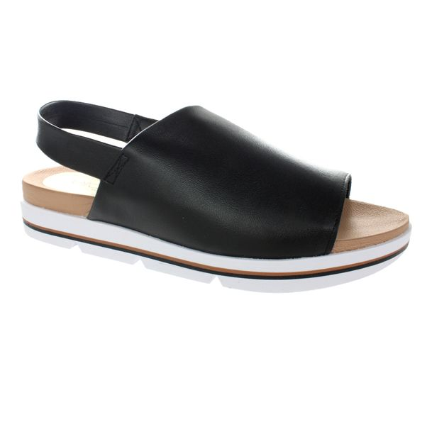 Sandalia-Beira-Rio-Comfort-Black-Feminino