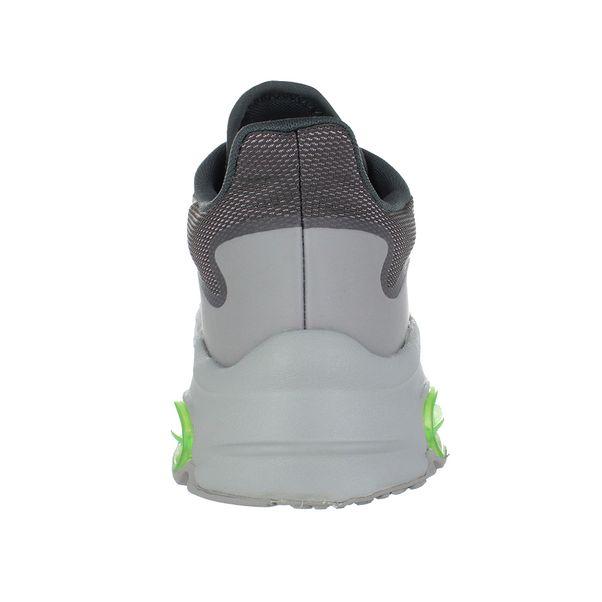 Tenis-Adidas-Quadcube-Cinza-Masculino
