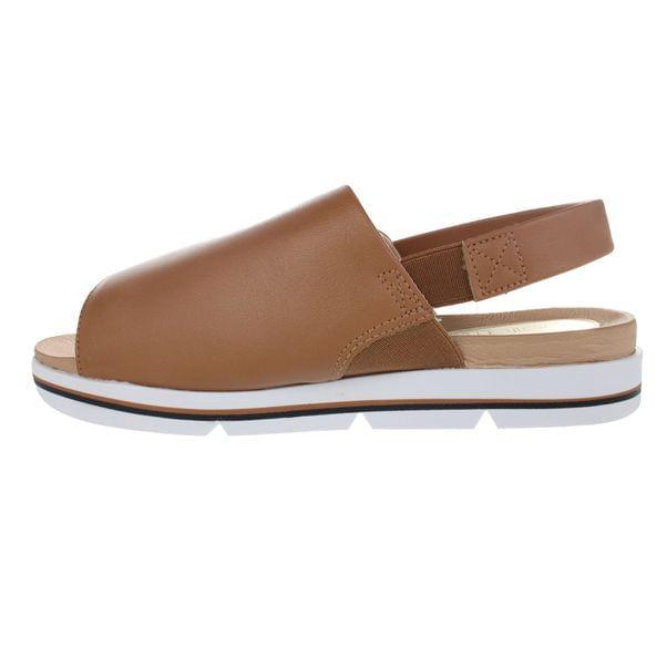 Sandalia-Beira-Rio-Comfort-Brown-Feminino