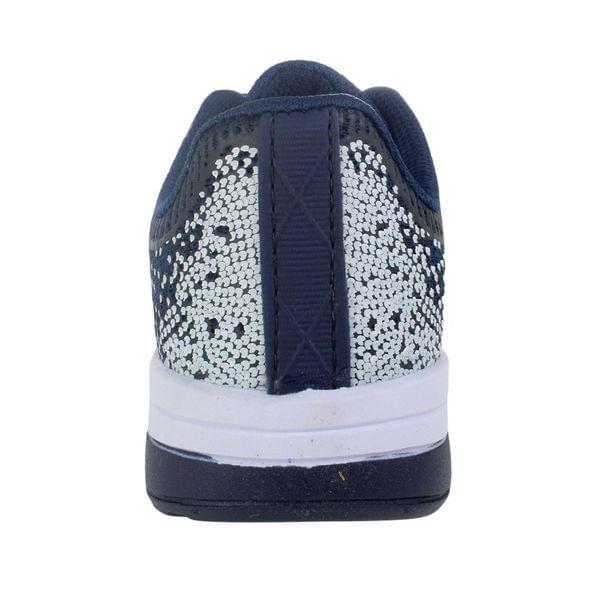 Tenis-Infantil-Box200-Fabric-Navy-White