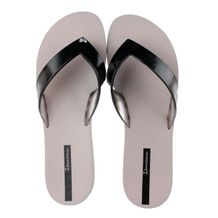 Chinelo-Ipanema-Stripped-Preto-Feminino