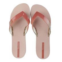 Chinelo-Ipanema-Stripped-Rosa-Feminino