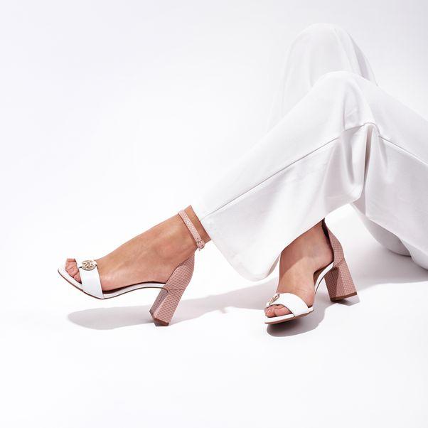Sandalia-Salto-Alto-Bottero-Bottrace-Bege-Branco-Feminino