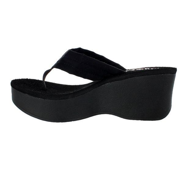 Tamanco-Dijean-Single-Model-Black-Feminino