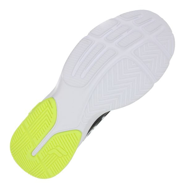 Tenis-Fila-Racer-Motion-Branco-e-Preto