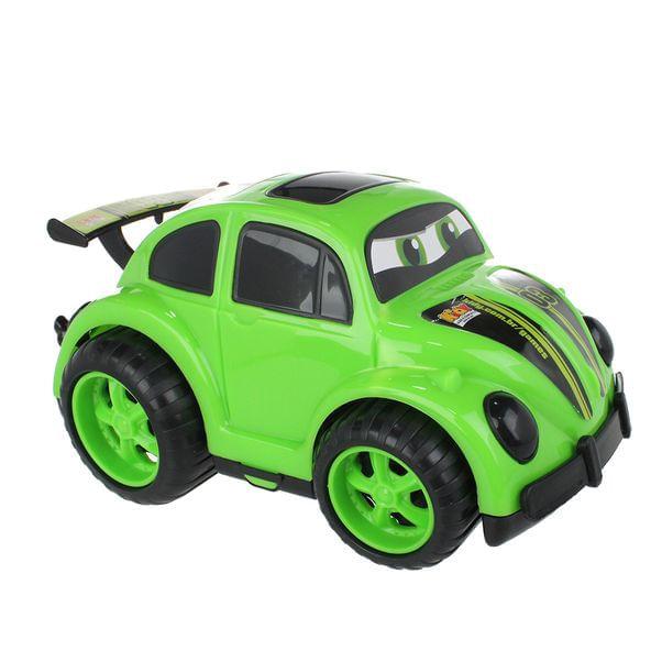 Tenis-Infantil-Kidy-Style-Car-Marunho