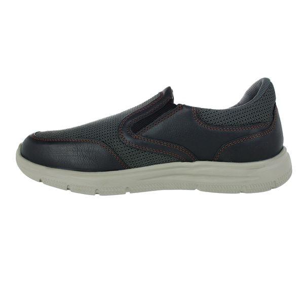 Slip-On-Constantino-Comfortable-Fabric-Navy