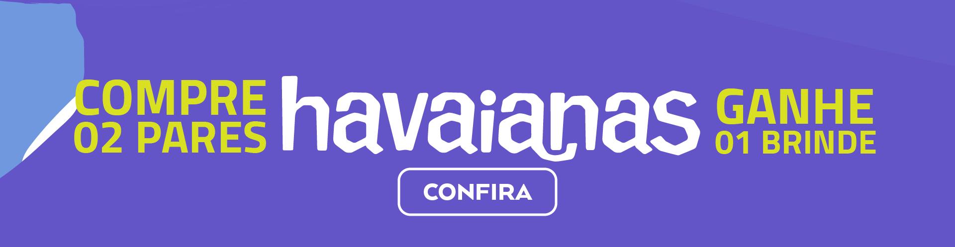 Sacola Haiavanas