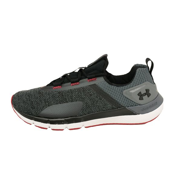 Tenis-Under-Armour-Charged-Mind-Cinza-Preto