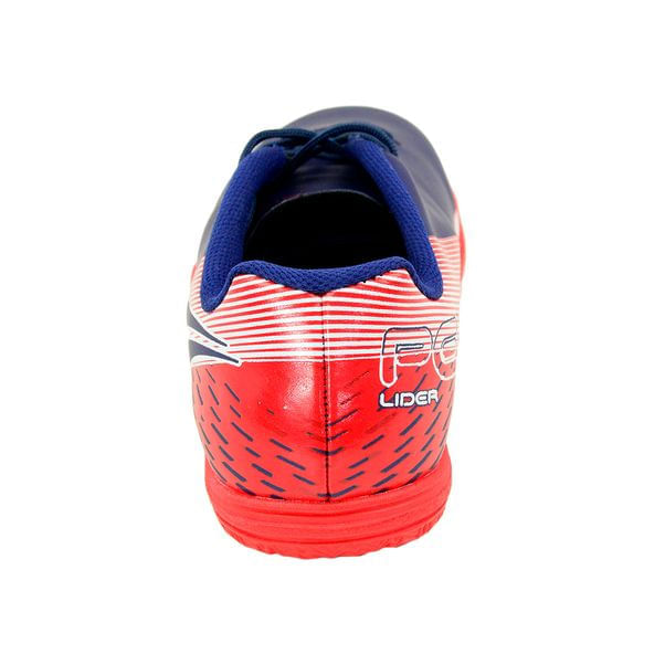 Tenis-Futsal-Infantil-Penalty-Lider-Marinho-e-Vermelho