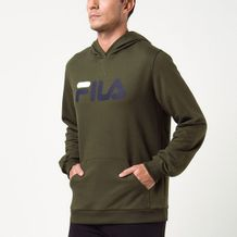 Moletom-Fila-Three-Verde-Masculino