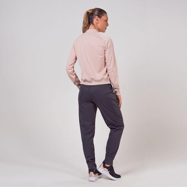 Agasalho-Fila-Comfort-Rosa-Feminino