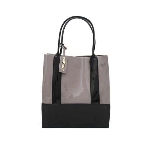 bolsa-petite-jolie-pj4999-shopper