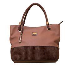 Bolsa-de-Ombro-Chenson-Natural-Style-Brown