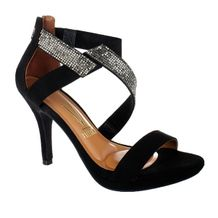 Sandalia-Salto-Alto-Vizzano-Party-Black