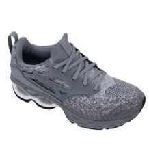 tenis-mizuno-wave-creation-waveknit-2-ea42201c935d073e2620d8878d5cf704