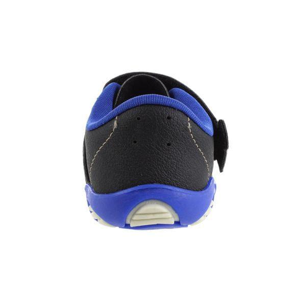 Tenis-Infantil-Kidy-Details-Preto-Azul