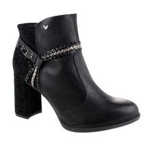 Ankle-Boot-Mississipi-Hair-Preto-Feminino