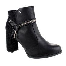 Ankle-Boot-Mississipi-Hair-Preto-Feminino