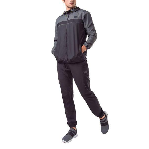 Agasalho-Fila-Geo-Block-Black-Grey-Masculino